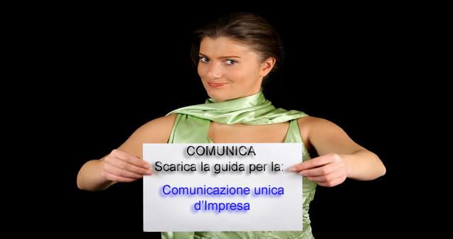 comunicablak-copy
