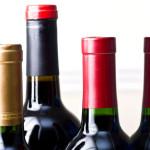 vino lungo